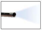 Thiết bị nội soi Insize ISV-E10