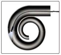 Thiết bị nội soi Insize ISV-E20