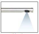 Thiết bị nội soi mặt bên Insize ISV-RV