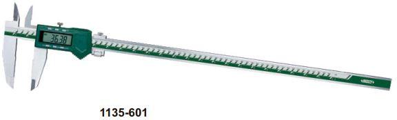 Thước kẹp điện tử Insize (Không chống nước) 1135
