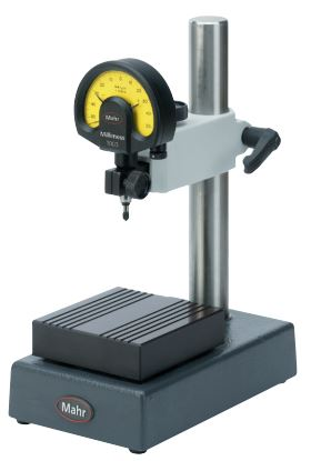 Đế gá đo so sánh nhỏ bằng gốm MarStand 820 NC / 820 FC