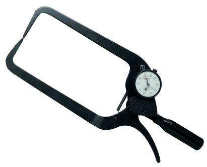 Ngàm đo kích thước loại đồng hồ MaraMeter
