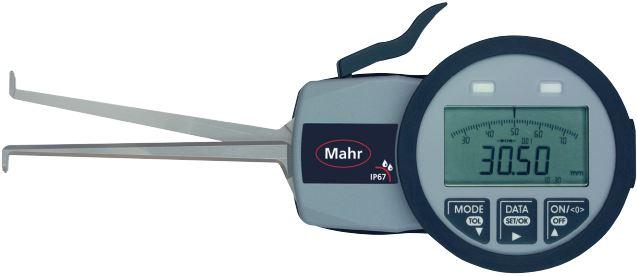 Ngàm đo kích thước loại điện tử MaraMeter 838 EI