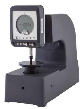 Thiết bị đo độ dày điện tử MaraMeter