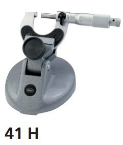 micromar40a