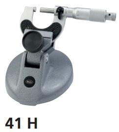 micromar40ar