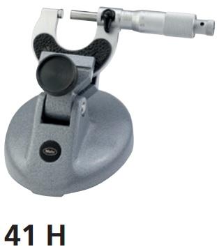 micromar40aw