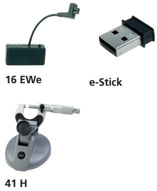 micromar40ewrr