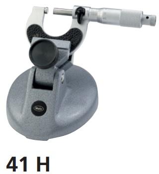 micromar40sm