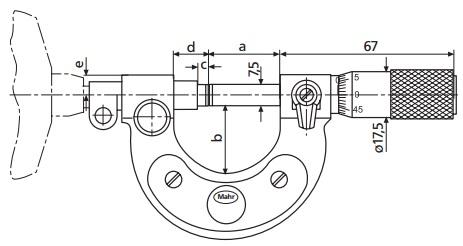 micromar40t