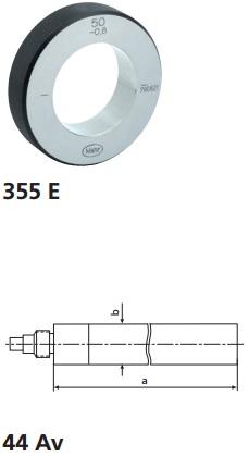 micromar44a