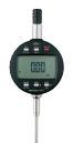 Đồng hồ đo sâu MaraMeter 837