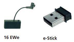 Thước kẹp điện tử vạn năng MarCal 18 EWR-V