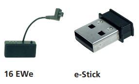 Thước kẹp điện tử MarCAl 18EWR có mỏ đo