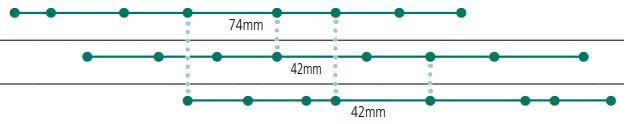 Hệ thống kính hiển vi đo lường Mitutoyo QV Active