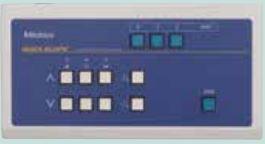 Kính hiển vi đo lường Mitutoyo Series 359