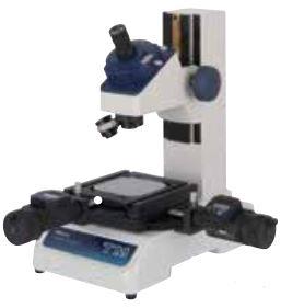 Kính hiển vi đo kiểm dụng cụ cắt Mitutoyo TM-505B/1005B
