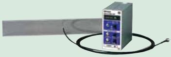 Máy chiếu biên dạng Mitutoyo PV-5110