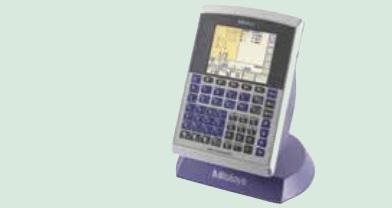 Máy chiếu biên dạng Mitutoyo PH-3515F