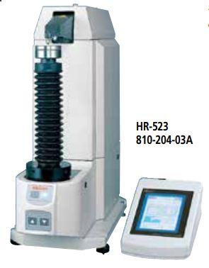Máy đo độ cứng Mitutoyo HR-523/523(L)