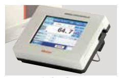 Máy đo độ cứng Mitutoyo HR-530/530L