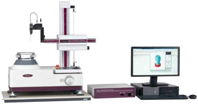 Máy đo độ tròn Mitutoyo RA-1600/RA-1600M