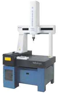 Máy đo tọa độ 3 chiều Mitutoyo CRYSTA-Apex S 500/700/900/1200