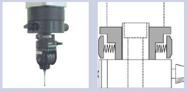 Máy đo tọa độ 3 chiều Mitutoyo CRYSTA-Plus M