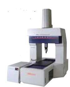 Máy đo tọa độ 3 chiều Mitutoyo LEGEX 500/700/900