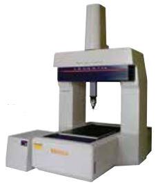 Máy đo tọa độ 3 chiều Mitutoyo LEGEX 500/700/900                                         </figure>                                     </div>                                     <div class=