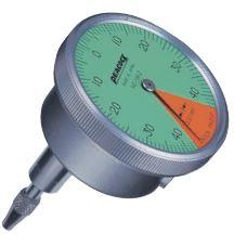 Đồng hồ so cơ khí loại mặt xoay đa năng Peacock