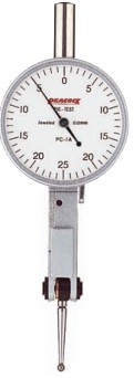 Đồng hồ so chân gập PIC TEST PC series
