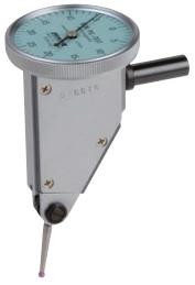 Đồng hồ so chân gập loại đặc biệt U series