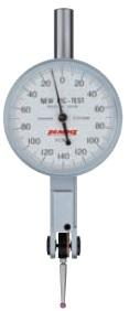 Đồng hồ so chân gập PIC TEST/NEW PIC TEST PC - PCN R series