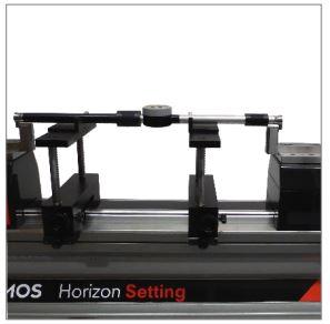 Thiết bị hiệu chuẩn chiều dài Trimos HORIZON SETTING