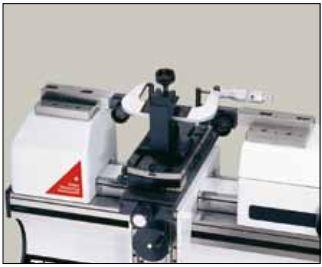 Thiết bị đo và hiệu chuẩn chiều dài vạn năng Trimos